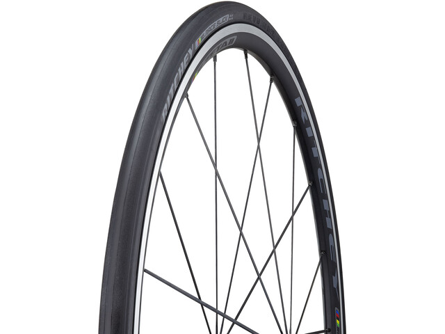 "Ritchey WCS Racing Slick Band 28"" vouwband"